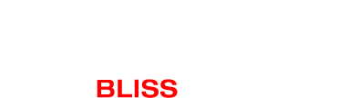 Brian J Bliss Design Ltd
